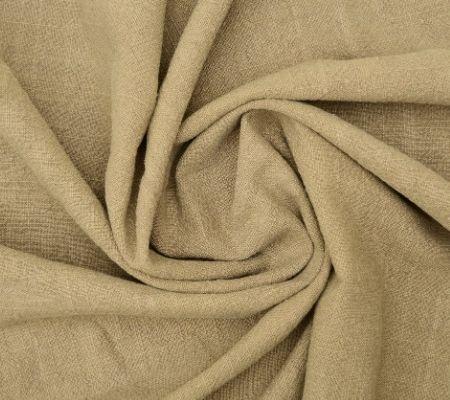 Bien choisir le grammage de ses rideaux en lin