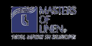 Masters Of Linen Logo